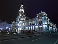 CITY_LOCATION_40961