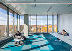 Purdue University Chaney-Hale Hall of Science | Ennead Architects