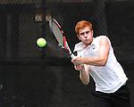 Tulane vs USM (Men's Tennis)