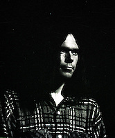 Neil Young