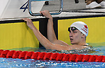 Angela Marina, Lima 2019 - Para Swimming // Paranatation.<br /> Angela Marina competes in Para Swimming // Angela Marina participe en paranatation. 28/08/19.