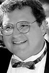 Stephen Furst  (1955-2017)