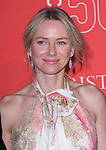 Naomi Watts attends LACMA's 50th Anniversary Gala held at LACMA in Los Angeles, California on April 18,2015                                                                               © 2015 Hollywood Press Agency