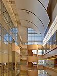 University of Saskatchewan | FLAD Architects
