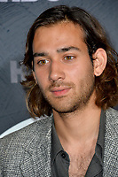 LOS ANGELES, USA. September 23, 2019: Maxim Baldry at the HBO post-Emmy Party at the Pacific Design Centre.<br /> Picture: Paul Smith/Featureflash