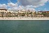 Lagoon Parc de la Mar<br /> <br /> Parc de la Mar<br /> <br /> Meerespark<br /> <br /> 3008 x 2000 px<br /> 150 dpi: 50,94 x 33,87 cm<br /> 300 dpi: 25,47 x 16,93 cm