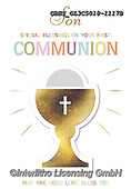 John, COMMUNION, KOMMUNION, KONFIRMATION, COMUNIÓN, paintings+++++,GBHSGL3C5018-1117B,#u#, EVERYDAY