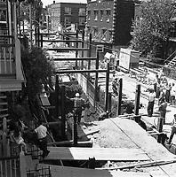 1962 MTL - Montréal