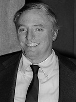William F Buckley 1978<br /> Photo by Adam Scull/PHOTOlink