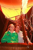 201305 May Hot Air Cairns