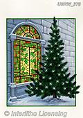 Randy, CHRISTMAS SYMBOLS, WEIHNACHTEN SYMBOLE, NAVIDAD SÍMBOLOS, paintings+++++,USRW370,#xx#