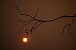 Sun & Moon - eclipses
