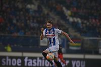 VOETBAL: HEERENVEEN: Abe Lenstra Stadion, 30-03-2019, SC Heerenveen - Excelsior , ©foto Martin de Jong