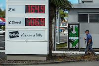150215 Petrol Prices