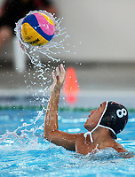 190328 Waterpolo - North Island Secondary Schools Championships