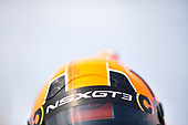 Pirelli World Challenge<br /> Grand Prix of VIR<br /> Virginia International Raceway, Alton, VA USA<br /> Saturday 29 April 2017<br /> Ryan Eversley<br /> World Copyright: Richard Dole/LAT Images<br /> ref: Digital Image RD_PWCVIR_17_94