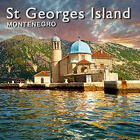 Perast Montenegro | Pictures, Photos, Images & Fotos