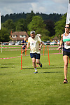2017-06-04 Dorking10 07 TRo Finish