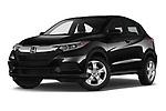 Honda HR-V LX SUV 2019