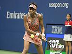 Venus Williams, USA