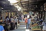 Jewish Market