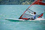 Hong Kong	RS:X	Women	Helm	HKGMM5	Ma Kwan Ching	Ma<br /> Day1, 2015 Youth Sailing World Championships,<br /> Langkawi, Malaysia