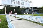 2021-09-15 BRFA 15 SB finish run rem