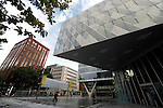 Emporio Armani Manchester,  No 1 The Avenue Spinningfields