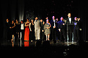 Big Easy Theater Awards