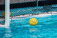 Stanford Waterpolo W v UCLA, March 28, 2021