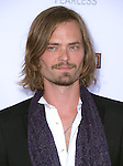 Christopher Backus attends  FX's SONS OF ANARCHY Premiere Screening held at The TCL Chinese Theatre  in Hollywood, California on September 06,2014                                                                               © 2014 Hollywood Press Agency