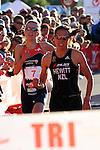 Wanaka Triathlon 2012