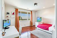 Pine Tree Bedrooms