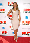 Melanie Brown at the Summit Entertainment L.A. Premiere of Furry Vengeance held at The Bruin Theatre in Westwood, California on April 18,2010                                                                   Copyright 2010  DVS / RockinExposures