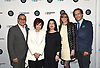 1_UJA-Federationlunch_TwinImages_June 14, 2017