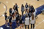 2020 West York Girls Volleyball 1