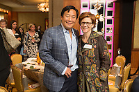 Event - Women's Lunch Place Luncheon 2015