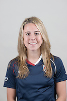Kacey White.USA Women head shots.
