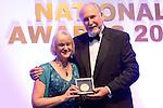 BG Awards 2014 Coventry .Photos by Alan Edwards. www.f2images.com