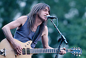 MALCOLM YOUNG - AC/DC (ARCHIVE)