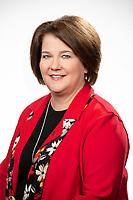 Mary Jo Jungmann
