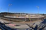 Feb 17, 2014; 3:53:10 PM;  Barberville, FL, USA;  World of Outlaws Late Model Series for 43rd Annual DIRTcar Nationals presented by Summit Racing Equipment at Volusia Speedway Park.  Mandatory Credit: (thesportswire.net)