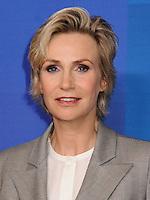 NEW YORK CITY, NY, USA - MAY 12: Jane Lynch at the 2014 NBC Upfront Presentation held at the Jacob K. Javits Convention Center on May 12, 2014 in New York City, New York, United States. (Photo by Celebrity Monitor)