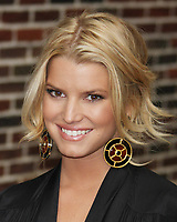 Jessica Simpson 2008, Photo By John Barrett/PHOTOlink