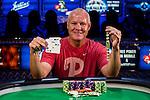 2015 WSOP Event #25: $5,000 No-Limit Hold'em 8-Handed