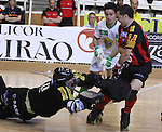 2011.05.20 Lliga Europea final8 CERS Reus-Candelaria