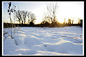 06/01/2010  Copyright  Pic : James Stewart.28_helix_winter  .:: HELIX PROJECT LAND NEXT TO THE NORTHERN DISTRIBUTOR ROAD :: .James Stewart Photography 19 Carronlea Drive, Falkirk. FK2 8DN      Vat Reg No. 607 6932 25.Telephone      : +44 (0)1324 570291 .Mobile              : +44 (0)7721 416997.E-mail  :  jim@jspa.co.uk.If you require further information then contact Jim Stewart on any of the numbers above.........