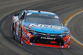 NASCAR Xfinity Series<br /> DC Solar 200<br /> ISM Raceway, Phoenix, AZ USA<br /> Saturday 10 March 2018<br /> Kyle Busch, Joe Gibbs Racing, Toyota Camry NOS<br /> World Copyright: Russell LaBounty<br /> NKP / LAT Images