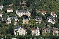 Heidelberg.Case.Houses...