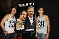 05-23-18 Gotti - The Movie - Brooklyn celebrates actor William DeMeo in film